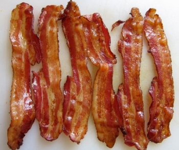 crispy-bacon.jpg