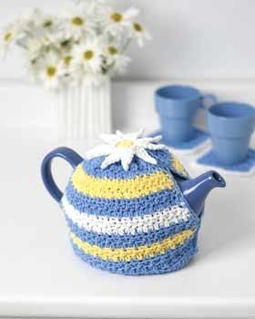 Daisy-Teapot-Cozy.jpg