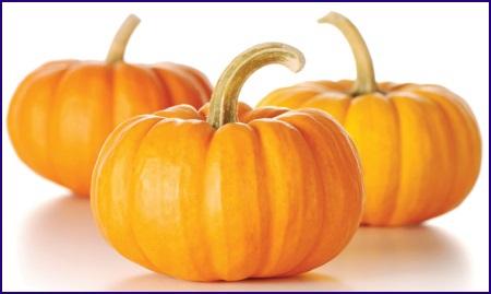 Foodie-14-10-1-pumpkin.jpg