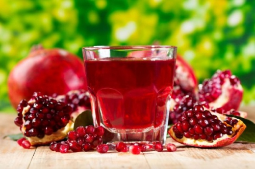 pomegranate-juice-health-benefits-cancer-cure.jpg