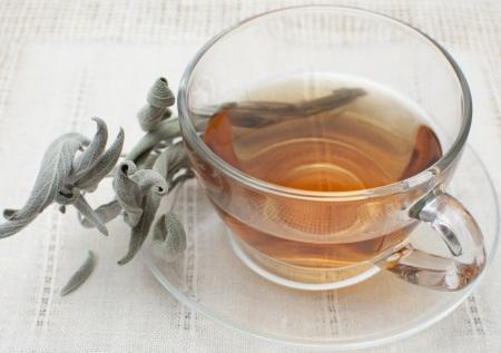 Soothing-Sage-Tea.jpg