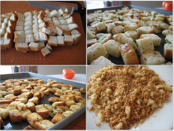 bread-crumbs-collage.jpg