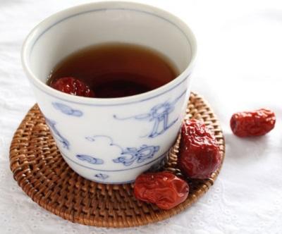 Jujube-Tea.jpg