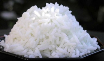collant-ou-ferme-un-modele-predit-la-texture-du-riz-cuit_lightbox.jpg