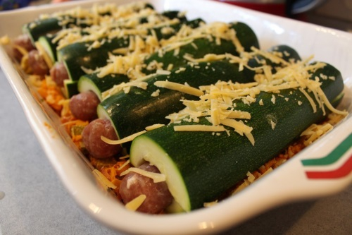 Zucchini-Hot-Dog-002-1024x683.jpg