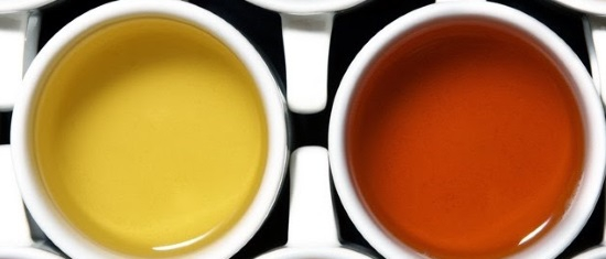 tea_colors.jpg